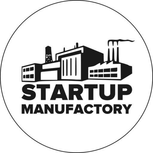 Startup Manufactory