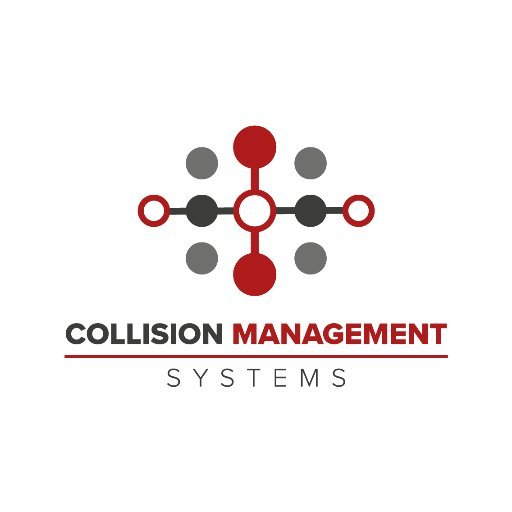 Collision Management Systems