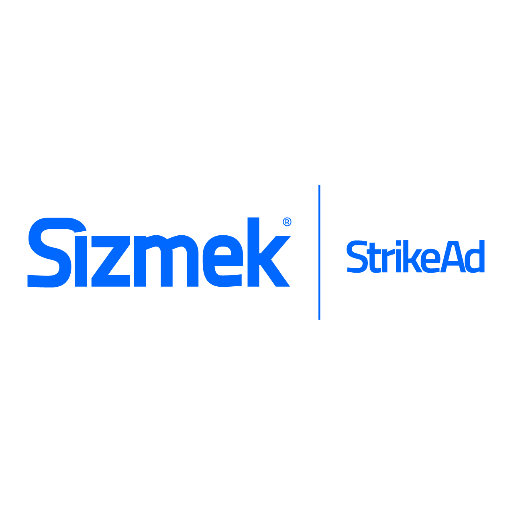 StrikeAd by Sizmek