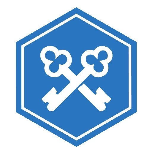 Tontine Trust - Powered by TON Tokens