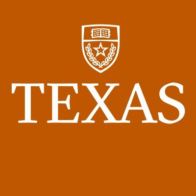 McCombs School of Business