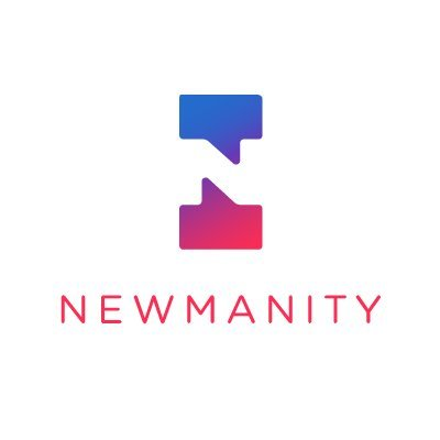 Newmanity
