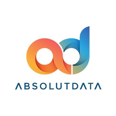 AbsolutdataAnalytics