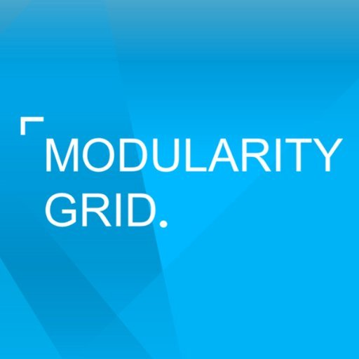 Modularity Grid