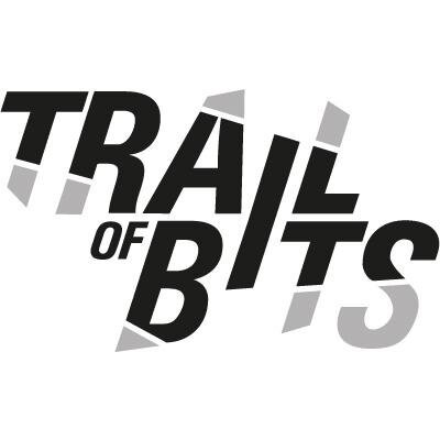 Trail of Bits