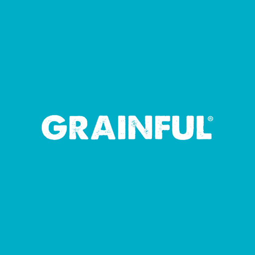 Grainful