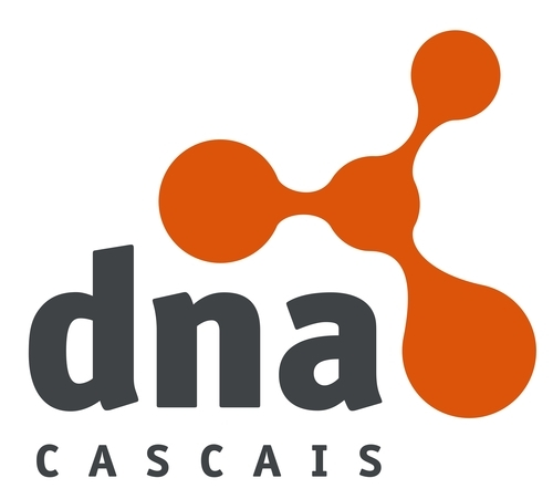 DNA Cascais
