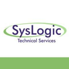 Syslogic Technical Services