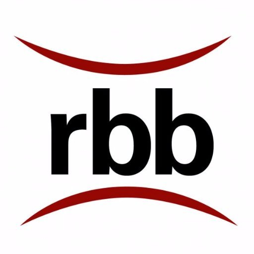 rbb Communications