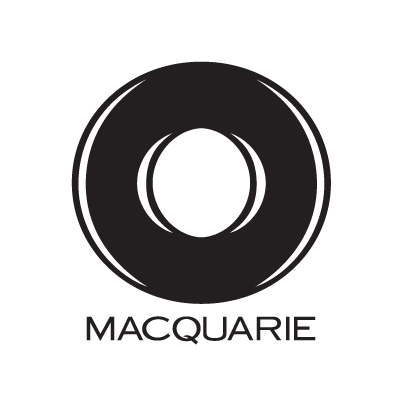 MacQuarie Capital Funds