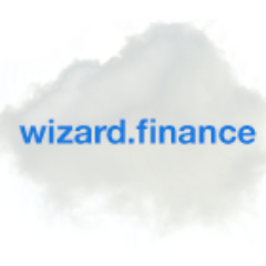 Wizard Finance