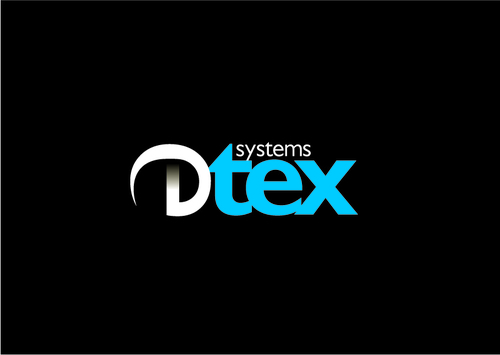 Dtex Systems