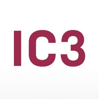 IC3 (Initiative for Cryptocurrencies and Contracts)