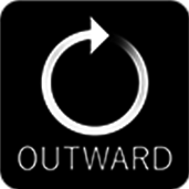 Outward, Inc.