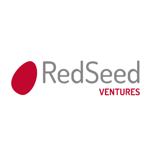 RedSeed Ventures