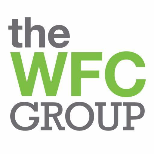 The WFC Group
