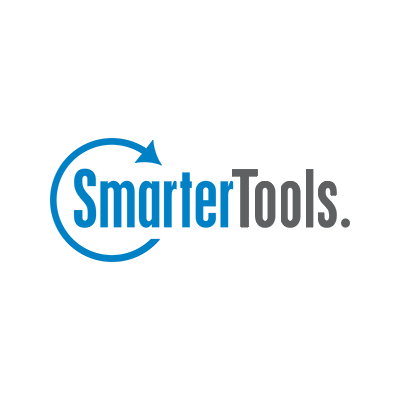 SmarterTools Inc.
