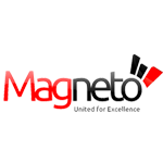 Magneto IT Solutions
