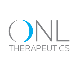 ONL Therapeutics