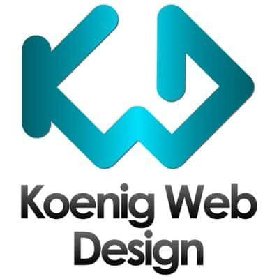 Koenig Web Design Ltd