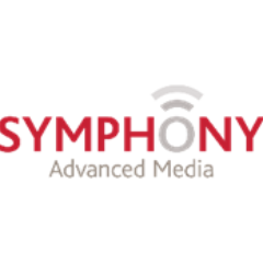 Symphony Advanced Media
