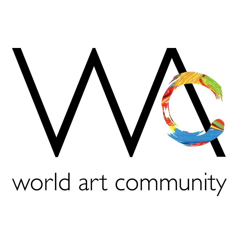 World Art Community