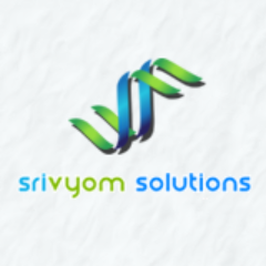 Srivyom Solutions PPC Marketing Services In Chandigarh