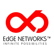 EdGE Networks Pvt. Ltd.