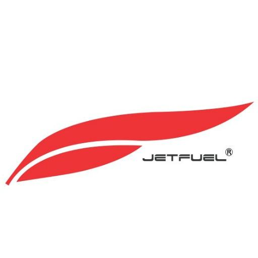 JetFuel Tech, Inc.