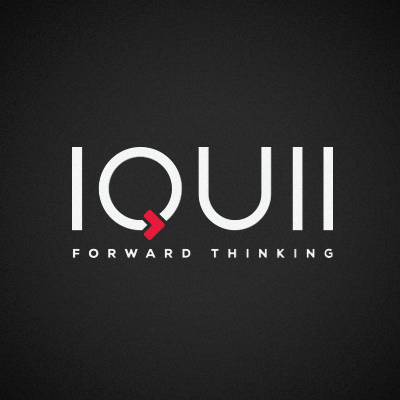 IQUII Digital Agency
