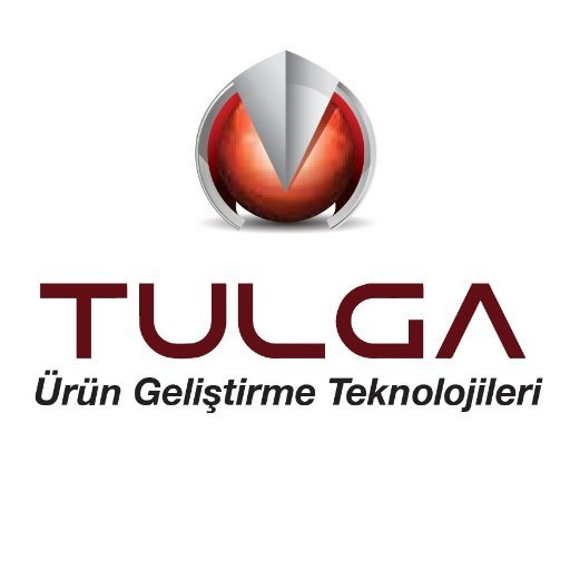 Tulga Product Development Technologies Ltd.