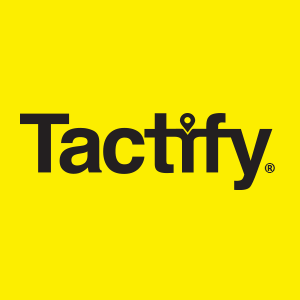 Tactify