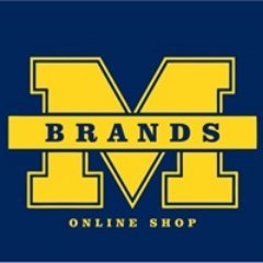 Mbrands.ae