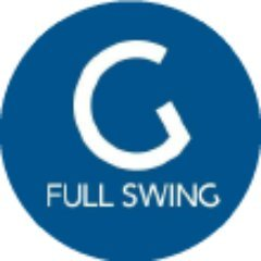 Full Swing Golf