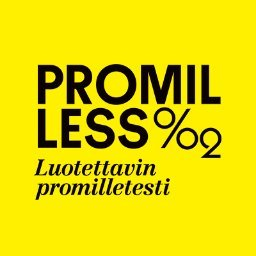 promilless