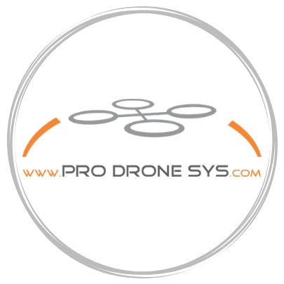 Pro Drone Sys