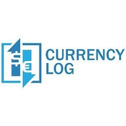Currency Log App