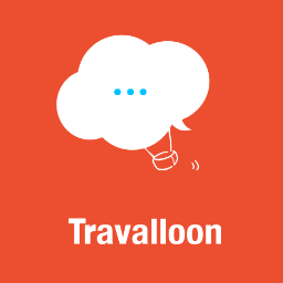 Travalloon