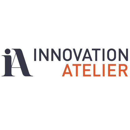 Innovation Atelier Ltd