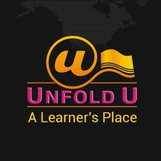 UnfoldU Online Solutions