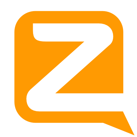 Zello Inc