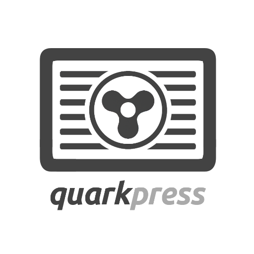 Quark Press Team