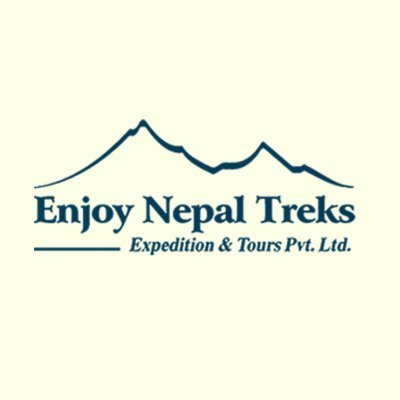 Enjoy Nepal Treks..