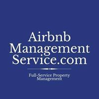 Airbnb Management Service