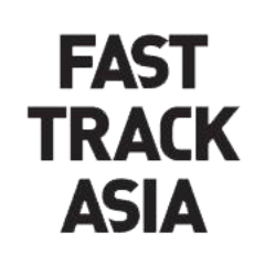 Fast Track Asia