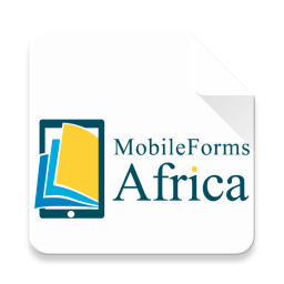 Mobile Forms Africa
