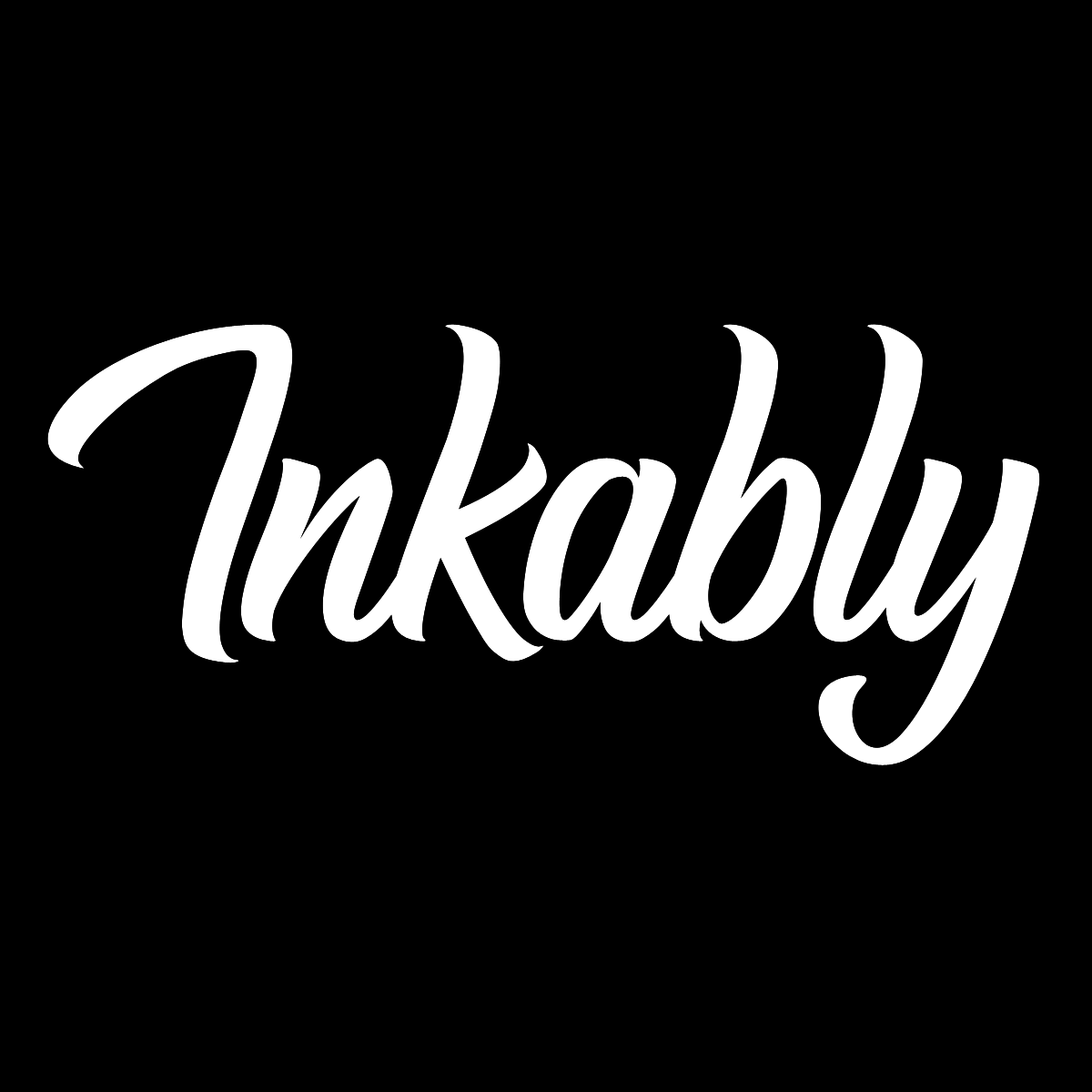 Inkably Inc. BV