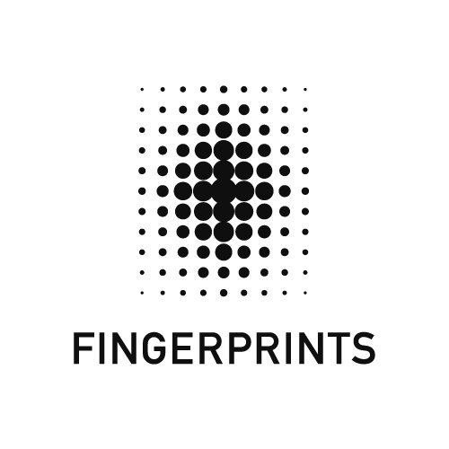 Fingerprint Cards
