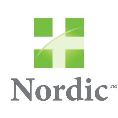 Nordic Consulting Partners, Inc.