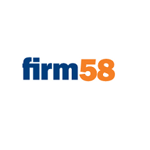 Firm58, Inc.